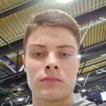 Profile picture of surnin26