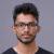 Profile picture of Rakshan