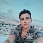Profile picture of saeidgamal