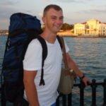 Profile picture of Ilya_Fedchin