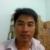 Profile picture of nguyen van phuong