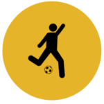 Group logo of Football
