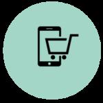 Group logo of Online Shopping