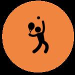 Group logo of Tennis