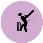 Group logo of Cricket
