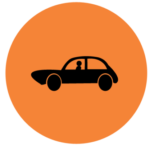 Group logo of Cars