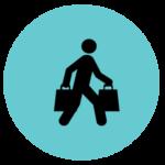 Group logo of Shopping